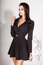 Justyna Gradek model (modelka). Photoshoot of model Justyna Gradek demonstrating Fashion Modeling.Fashion Modeling Photo #201597