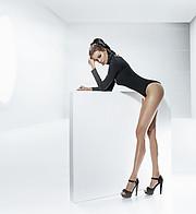 Justyna Gradek model (modelka). Photoshoot of model Justyna Gradek demonstrating Fashion Modeling.Fashion Modeling Photo #201605