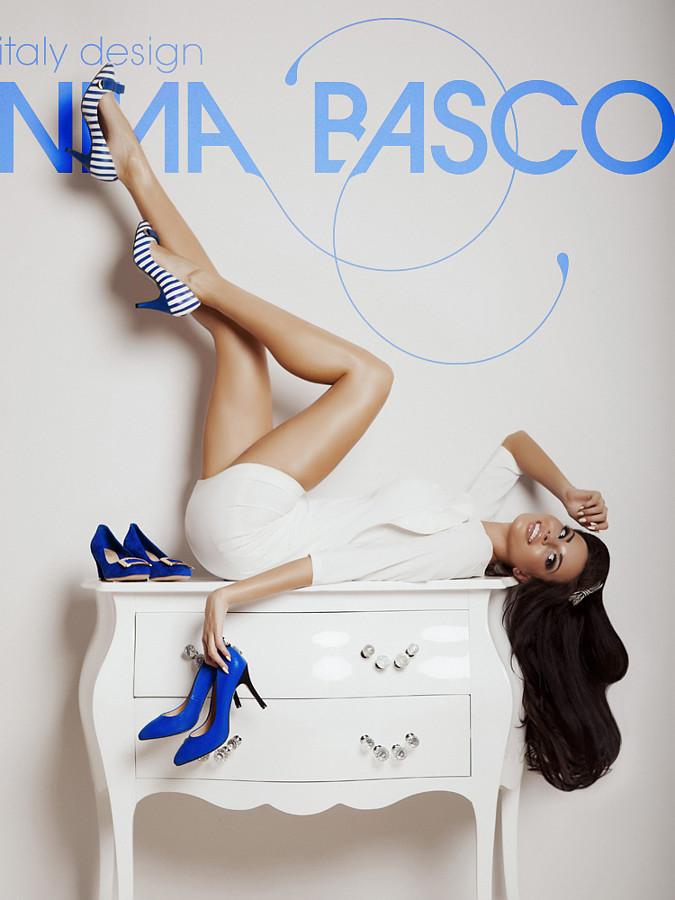 Justyna Gradek model (modelka). Photoshoot of model Justyna Gradek demonstrating Fashion Modeling.Fashion Modeling Photo #201610