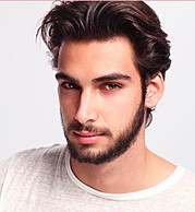 Kai Zen Lausanne modeling agency. Men Casting by Kai Zen Lausanne.Men Casting Photo #161782