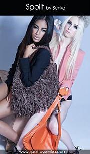 Kamilla Mohammad model & actor. Modeling work by model Kamilla Mohammad. Photo #78628