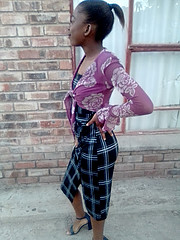 I'm kaneo a fashion model ..from Limpopo at Tzaneen and i am new with no experience bhu um good in learning and um willing to do the best as