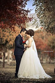 Kardo Kamil Mohammed photographer. Work by photographer Kardo Kamil Mohammed demonstrating Wedding Photography.Wedding Photography Photo #119918