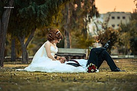 Kardo Kamil Mohammed photographer. Work by photographer Kardo Kamil Mohammed demonstrating Wedding Photography.Wedding Photography Photo #119921