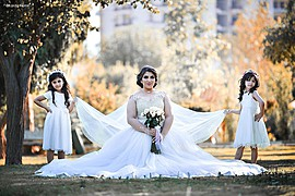 Kardo Kamil Mohammed photographer. Work by photographer Kardo Kamil Mohammed demonstrating Wedding Photography.Wedding Photography Photo #119925