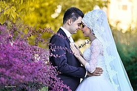 Kardo Kamil Mohammed photographer. Work by photographer Kardo Kamil Mohammed demonstrating Wedding Photography.Wedding Photography Photo #119927