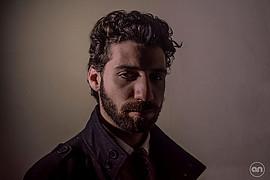 Kareem Sharaf Model