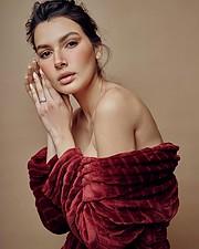 Karen Soto Salazar model. Photoshoot of model Karen Soto Salazar demonstrating Fashion Modeling.Fashion Modeling Photo #233257