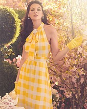 Karen Soto Salazar model. Photoshoot of model Karen Soto Salazar demonstrating Fashion Modeling.Fashion Modeling Photo #233268
