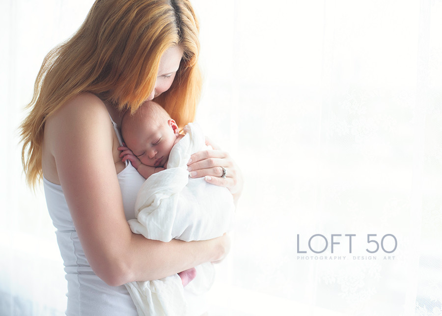 Karey Wood newborn & family photographer. Work by photographer Karey Wood demonstrating Baby Photography.Baby Photography Photo #135001