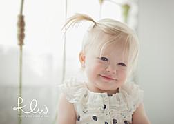Karey Wood newborn & family photographer. Work by photographer Karey Wood demonstrating Children Photography.Children Photography Photo #135006