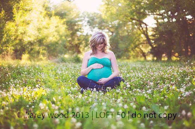 Karey Wood newborn & family photographer. Work by photographer Karey Wood demonstrating Maternity Photography.Maternity Photography Photo #135008