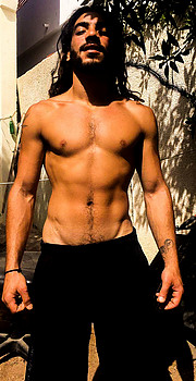 Karim Ali Model