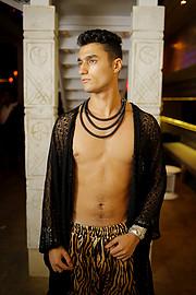 Karim Farid model. Photoshoot of model Karim Farid demonstrating Fashion Modeling.Fashion Modeling Photo #206977