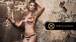Karina Flores model (modelo). Photoshoot of model Karina Flores demonstrating Body Modeling.Body Modeling Photo #89188