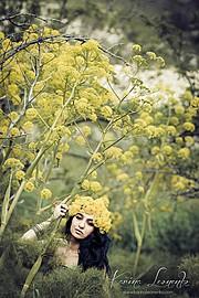Karina Leonenko Photographer