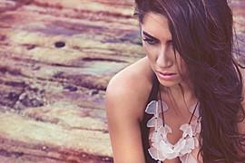 Karmyn Thomas fashion stylist. styling by fashion stylist Karmyn Thomas.Beauty Styling,Beauty Makeup Photo #60373