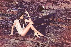 Karmyn Thomas fashion stylist. styling by fashion stylist Karmyn Thomas.Editorial Styling Photo #60366