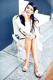 Karmyn Thomas fashion stylist. styling by fashion stylist Karmyn Thomas.Fashion Photography,Editorial Styling,Beauty Makeup Photo #60367