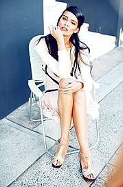 Karmyn Thomas fashion stylist. styling by fashion stylist Karmyn Thomas.Editorial Photography,Editorial Styling Photo #60375