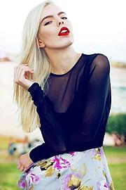 Karmyn Thomas fashion stylist. styling by fashion stylist Karmyn Thomas.Fashion Styling Photo #60380
