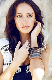Karmyn Thomas fashion stylist. styling by fashion stylist Karmyn Thomas.Portrait Photography,Beauty Styling,Beauty Makeup Photo #60371