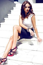 Karmyn Thomas fashion stylist. styling by fashion stylist Karmyn Thomas.Fashion Photography,Editorial Styling Photo #60372