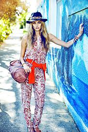 Karmyn Thomas fashion stylist. styling by fashion stylist Karmyn Thomas.Portrait Photography,Concept Styling Photo #42237