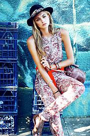 Karmyn Thomas fashion stylist. styling by fashion stylist Karmyn Thomas.Fashion Photography,Editorial Styling,Beauty Makeup Photo #60379
