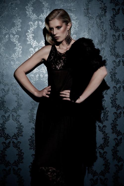 Karmyn Thomas fashion stylist. styling by fashion stylist Karmyn Thomas.Fashion Styling Photo #60381
