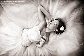Katarina Zitnanska (Katarína Žitňanská) photographer. Work by photographer Katarina Zitnanska demonstrating Wedding Photography.Wedding Photography Photo #102923