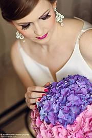 Katarina Zitnanska (Katarína Žitňanská) photographer. Work by photographer Katarina Zitnanska demonstrating Wedding Photography.Wedding Photography Photo #61361