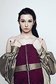 Kate Fisher fashion stylist. styling by fashion stylist Kate Fisher. Photo #149281