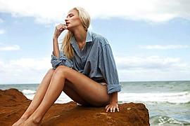 Kate Fisher fashion stylist. styling by fashion stylist Kate Fisher. Photo #149283