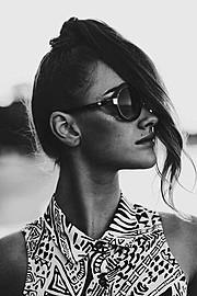 Kate Fisher fashion stylist. styling by fashion stylist Kate Fisher. Photo #149287