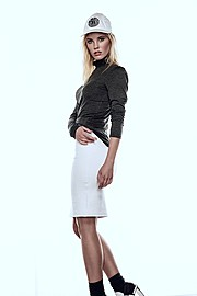 Kate Fisher fashion stylist. styling by fashion stylist Kate Fisher. Photo #149289