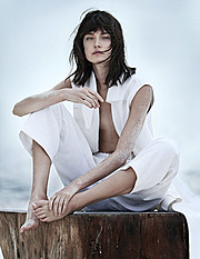 Kate Fisher fashion stylist. styling by fashion stylist Kate Fisher. Photo #149290