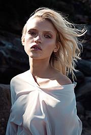 Kate Fisher fashion stylist. styling by fashion stylist Kate Fisher. Photo #149291