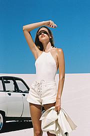 Kate Fisher fashion stylist. styling by fashion stylist Kate Fisher. Photo #149293