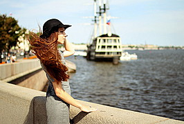 Katerina Alexeeva photographer (фотограф). Work by photographer Katerina Alexeeva demonstrating Advertising Photography.Advertising Photography Photo #118156