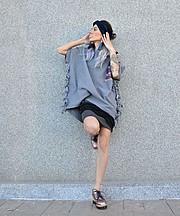Katerina Apostolopoulou model (μοντέλο). Photoshoot of model Katerina Apostolopoulou demonstrating Fashion Modeling.Fashion Modeling Photo #166958