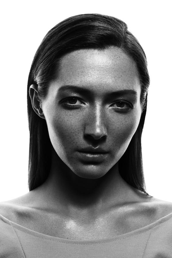 Katerina Khokhlova photographer (Катерина Хохлова фотограф). Work by photographer Katerina Khokhlova demonstrating Portrait Photography.Portrait Photography Photo #105910