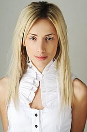 Katerina Khokhlova photographer (Катерина Хохлова фотограф). Work by photographer Katerina Khokhlova demonstrating Portrait Photography.Portrait Photography Photo #58038