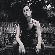 Katerina Vlachou model (μοντέλο). Modeling work by model Katerina Vlachou. Photo #194706