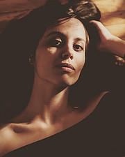 Katerina Vlachou model (μοντέλο). Modeling work by model Katerina Vlachou. Photo #195315