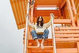 Katerina Vlachou model (μοντέλο). Modeling work by model Katerina Vlachou.photographer: Siryo Náve Photo #204045