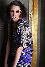 Katherine Gulling model. Katherine Gulling demonstrating Fashion Modeling, in a photoshoot by Jeannie Casey.photographer: Jeannie CaseyModel: Katherine GullingMakeup/Hair: Jessie KimFashion Modeling Photo #95351