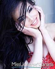 Katherine Highgate model. Photoshoot of model Katherine Highgate demonstrating Face Modeling.Face Modeling Photo #173058