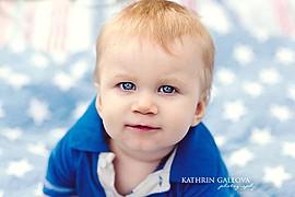 Kathrin Gallova photographer. photography by photographer Kathrin Gallova. Photo #45507