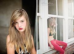 Kathrin Gallova photographer. photography by photographer Kathrin Gallova. Photo #45847